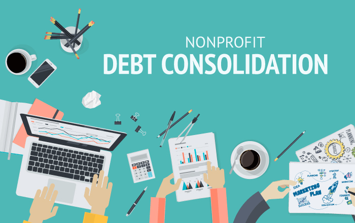 Confidential Debt And Credit Counselling Toronto Ontario Canada